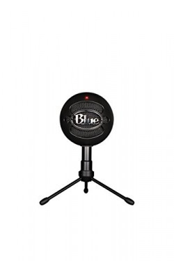 Upto 45% off on Blue Microphones