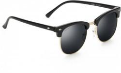 Rapstar RPSTR-929-C11 Wayfarer Sunglasses