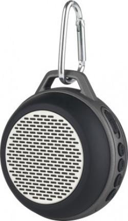 Evio SOUNDLOOP PS63 Portable Bluetooth Mobile/Tablet Speaker
