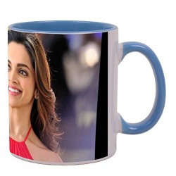 Coffee Mugs at 49 + Free Delivery