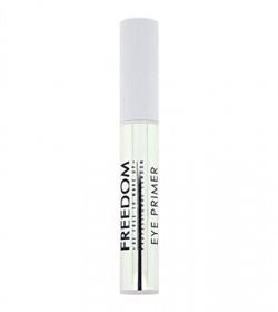 Freedom Makeup London Professional Eye Primer, 7.5ml
