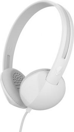 Skullcandy S5LHZ-J568 Anti Headphone