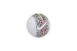 Nike Hypervenom React Football,(Size 5)