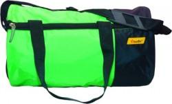 Sanstar SPORTY01 Gym Bag