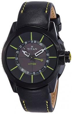 Titan Unisex Watches Upto 70% OFF