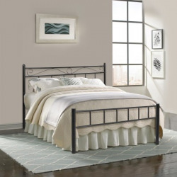 Bed at 70 % OFF