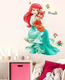 Decals Design Wall Stickers at Just 73