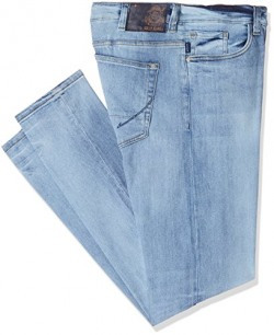 Branded Jeans Upto 70% OFF