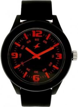 Fastrack NG38003PP13J Analog Watch  - For Men