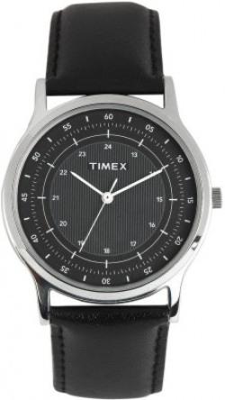 Timex TW00ZR149 Analog Watch  - For Men