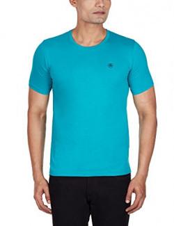 AFL Men's T-Shirt (8907403806708_CR1TEALM_Teal_M)