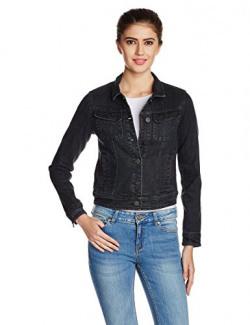 Lee Women's Jacket @ 50% OFF