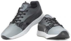 Puma XT S Blur Sneakers