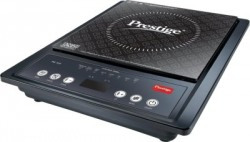 Prestige PIC 12.0 Induction Cooktop