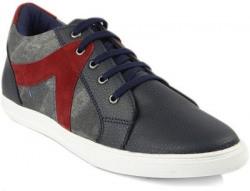 Ziera Smart Sneakers, Outdoors, Party Wear
