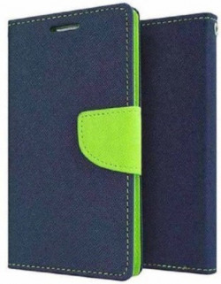 Fresca Flip Cover for Motorola Moto E4 Plus