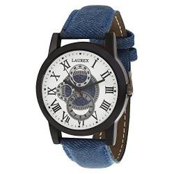 Laurex Analog Mens Watch LX-003