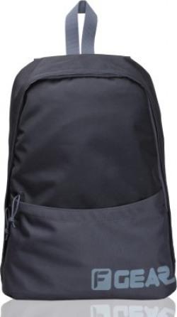 F Gear Saviour 19 L Standard Backpack