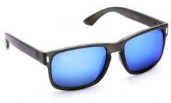 Beqube KWMR001 Wayfarer Sunglasses