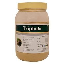 Jain Triphala Powder 500g