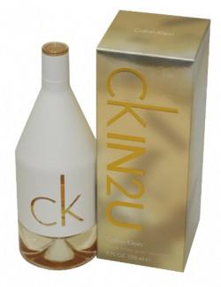 Calvin Klein IN2U Her EDT, 150ml