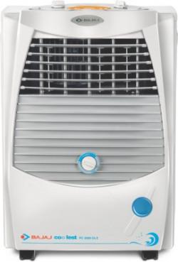 Bajaj PC 2000 DLX Personal Air Cooler