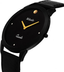 Mikado New Delight slim design watch collection for men and boy's Analog Watch  - For Men