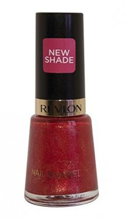 Revlon Nail Enamel, Gala Nights, 8ml