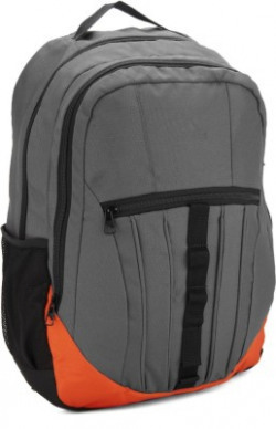 Adidas Backpack Upto 60% OFF