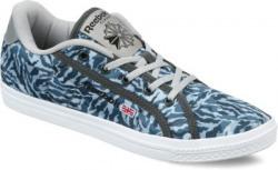 Reebok COURT Sneakers