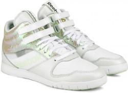 Reebok Urlead Mid Se Dance Shoes