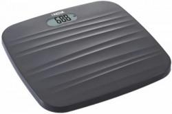 Nova Ultra Lite Personal Digital Weighing Scale
