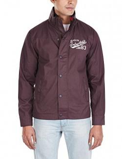 Proline Men's Cotton Jacket (8907007028742)