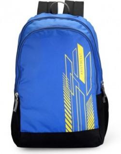 Aristocrat Zing 24 L Backpack