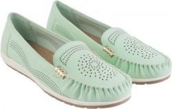 Mochi Stylish Loafers