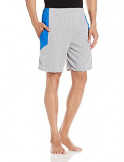 Men's Cotton Shorts at Just 138.