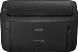 Canon LBP6030B Single-Function Laser Printer