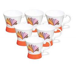 Tea & Coffee Mug Sets @ 60% Off