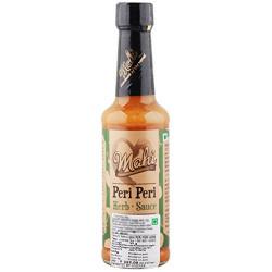 Mahi Spices & Sauce Min 50%