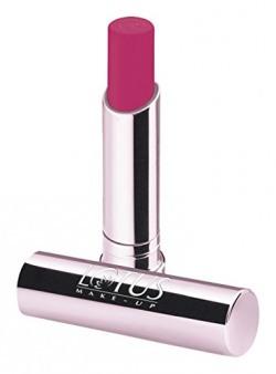 Lotus Makeup Ecostay Long Lasting Lip Color, Me and Mauve, 4.2g