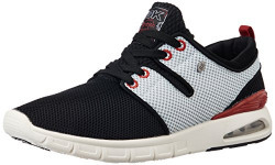 British Knights Shoes Upto 60% OFF