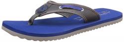 Airwalk Boy's Flip Flop Slippers at Just 74