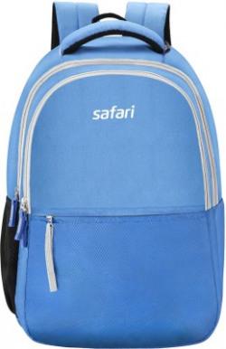 Safari Split 27 L Backpack