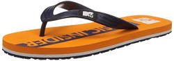 MTV Slippers at Flat 75% Off for Rs.124