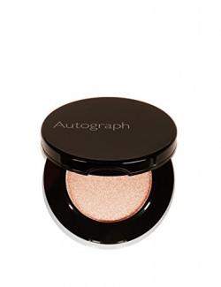 Marks & Spencer Autograph Colour Luxury Mono Eyeshadow, Sand, 2.6g