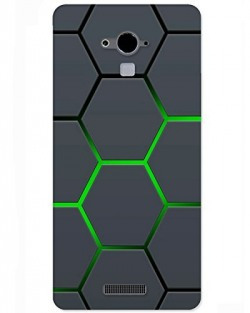 Hard Printed Case Back Covers from 79/-