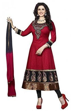 Sita ram Creations Women's Clothing