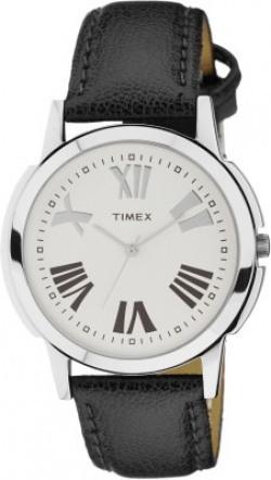 Timex Wrist Watches @83% Off