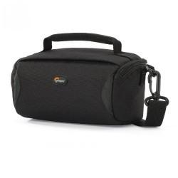 Lowepro Format 110 Camera Bag (Black)