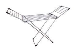 Peng Chrona Cloth Drying Stand